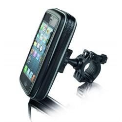 Accesorio Carro para Teléfono con Protector