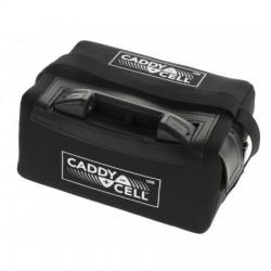 Batería Litio Caddy Cell
