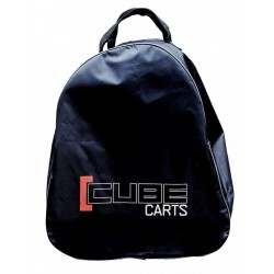 Bolsa Transporte Carro CUBE 3