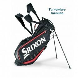 Bolsa Srixon 2020 Tour Stand Bag