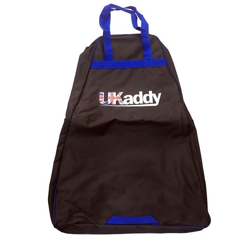 Bolsa de Transporte UKaddy para Stream Vision