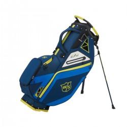 Bolsa Wilson Premium EXO Stand Bag