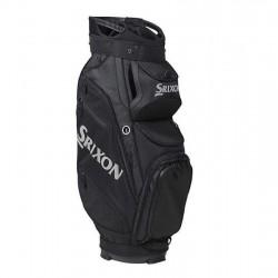 Bolsa Srixon 2021 Cart Bag negra