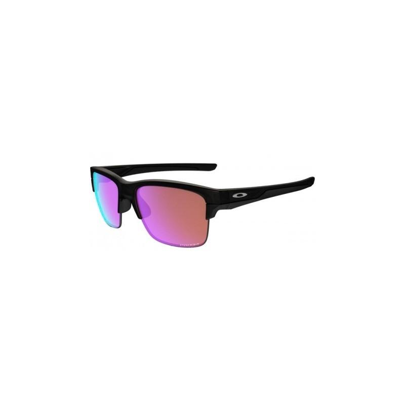 Gafas Oakley THINLINK Matte Black Ink