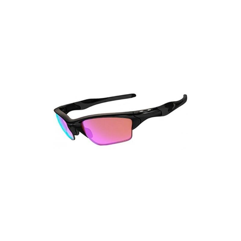 Gafas Oakley HALF JACKET 2.0 XL Polished Black