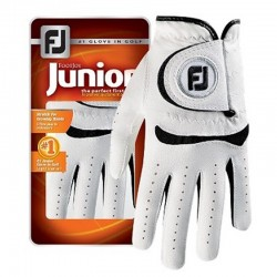 FJ Junior D/Z
