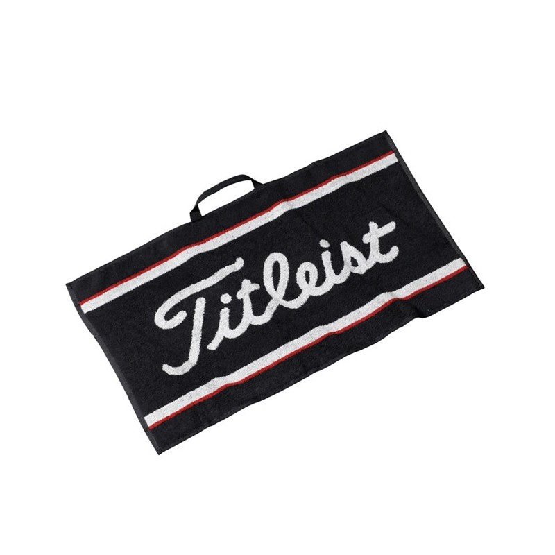Toalla Titleist Players Towell