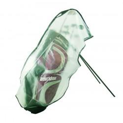Golf Bag Rain Cover - Funda Lluvia