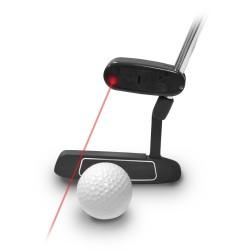 Laser Golf para Putter