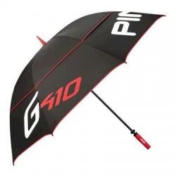 Paraguas Ping G410