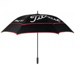 Paraguas Titleist Doble Capa TOUR