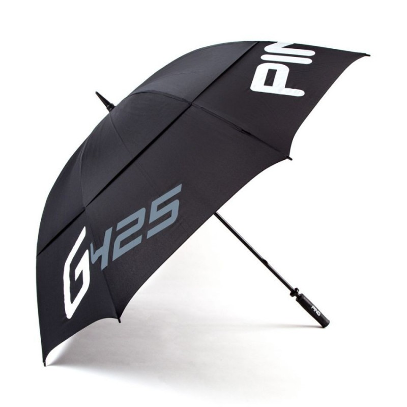 Paraguas Ping G425