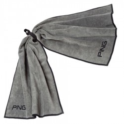 Toalla Ping BOW TIE TOWEL