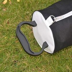 Golf Shag Bag - Bolas Recogebolas