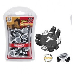 Tacos Zapatos Ultra Grip Cleats PINS