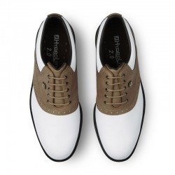 Zapatos FJ Caballero HIDROLITE 2.0