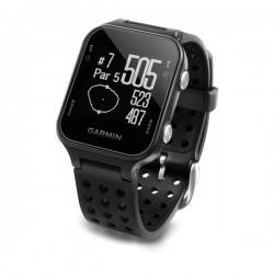 Reloj GPS Garmin S20 Approach