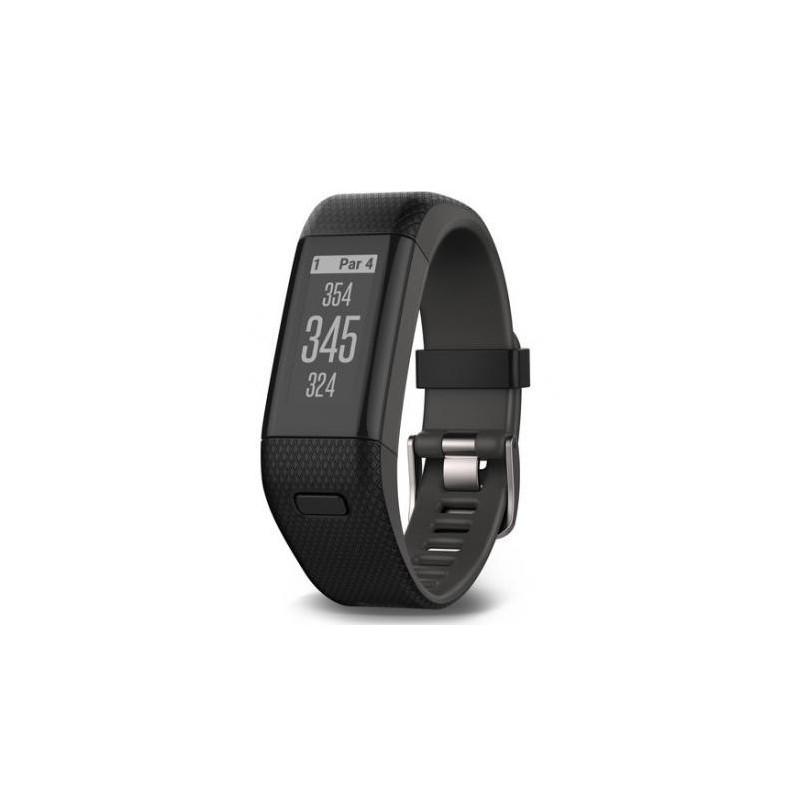 Reloj GPS Garmin X40 Approach