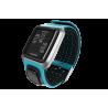 Reloj GPS TomTom 2 Golfer
