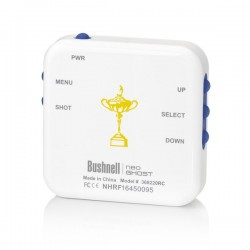 Neo Ghost GPS Ryder Cup