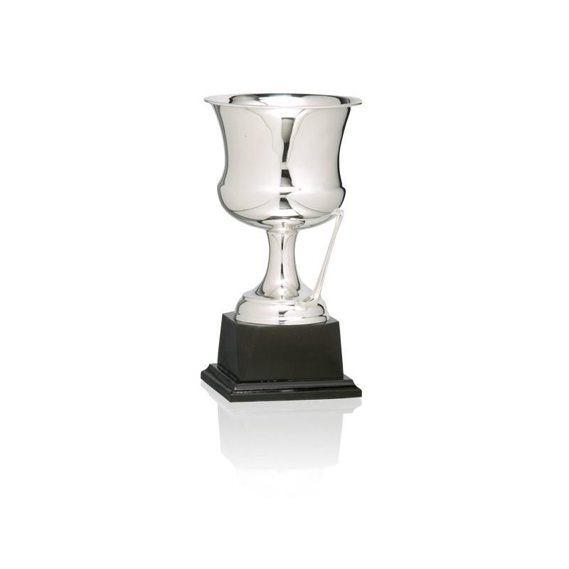 Copa Golf Baño Plata 548