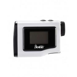 Telémetro Golf Medidor LCD