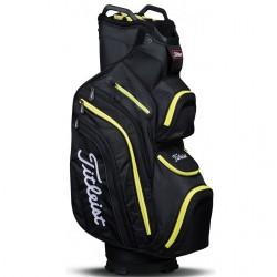 Bolsa Titleist Deluxe Cart Bag