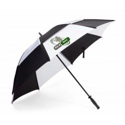 Paraguas Doble Capa Golf MAK