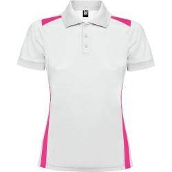 Polo Técnico Golf Lady PAR