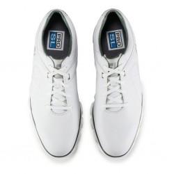 Zapatos FJ Caballero PRO/SL