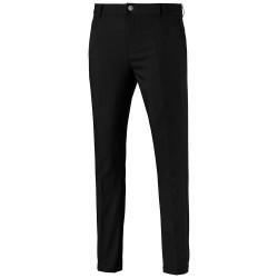 Pantalón de Golf PUMA TAILORED - NEGRO