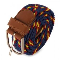 Cinturon Espana