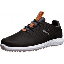 Zapatos Puma Golf Ignite PWR ADAPT (Piel)
