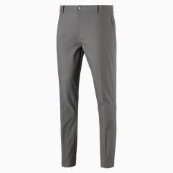 Pantalón de Golf PUMA TAILORED - GRIS