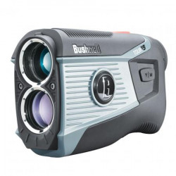 Medidor de distancia de Golf Bushnell TOUR V5
