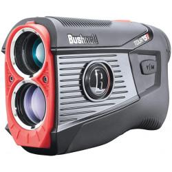 Medidor de distancia de Golf Bushnell TOUR V5 SHIFT