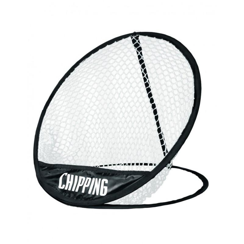 POP UP CHIPPING NET