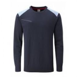 Ping Plato Sweater