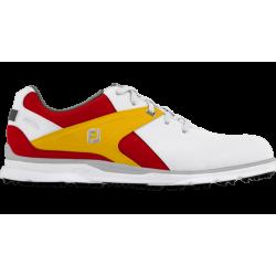 zapatos foot joy pro sl custom