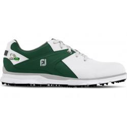 Zapato FJ Pro SL CUSTOM CLUB