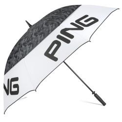 paraguas ping tour 2021