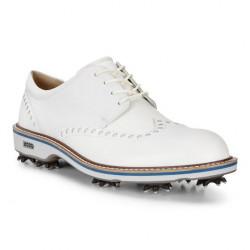 Zapatos ECCO LUXE