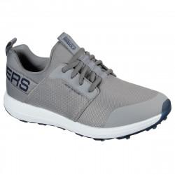 Zapatos Skechers GoGolf Max Sport Gris