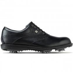 Zapato Golf Hydrolite Foot...