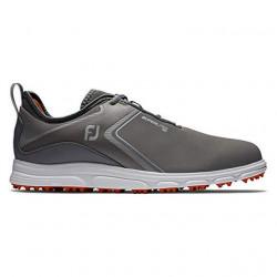 Zapato de golf FJ SuperLites XP Gris