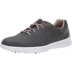 Zapato de golf Contour Casual Foot Joy Gris