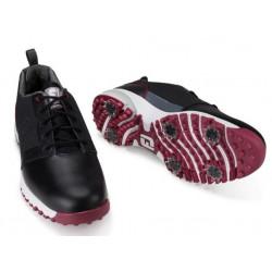 Zapatos de golf FJ...