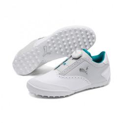 Zapatos Puma Golf Lady...