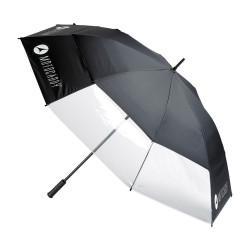 Paraguas Motocaddy Doble Capa