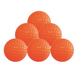 Bolas prácticas Jelly...